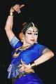 Миллиард индийцев и я. Второй раз в Индии - фотографии из Индии - Travel.ru