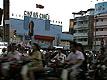 Путешествие по южному Вьетнаму - фотографии из Вьетнама - Travel.ru