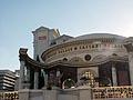 Лас-Вегас - город-сказка, город-мечта... - фотографии из США - Travel.ru