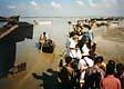Сугубо личные впечатления о Бангладеш - фотографии из Бангладеш - Travel.ru