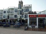 отель Сиртаки / Фото из Египта