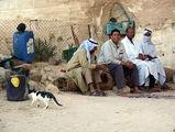аборигены / Фото из Египта