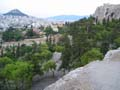 """""""Взгляд Дураков"""" на Афины - фотографии из Греции - Travel.ru"""