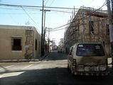 колониальный квартал Санто-Доминго / Фото из Доминиканской Республики