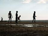 доминиканские подростки / Фото из Доминиканской Республики