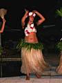 """Путевые заметки маршрута """"Токио – Французская Полинезия"""" - фотографии из Французской Полинезии - Travel.ru"""