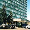 Гостиница Аэрополис, Москва - TRAVEL.RU