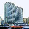 Гостиница Академическая, Москва - TRAVEL.RU