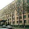 Гостиница Арбат, Москва - TRAVEL.RU