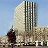 Гостиница Белград, Москва - TRAVEL.RU