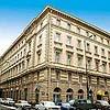 Гостиница Будапешт, Москва - TRAVEL.RU