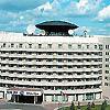Гостиница Ирис Конгресс Отель, Москва - TRAVEL.RU