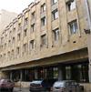 Гостиница Мелодия, Москва - TRAVEL.RU