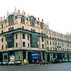 Гостиница Метрополь, Москва - TRAVEL.RU