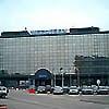 Гостиница Новотель Шереметьево-2, Москва - TRAVEL.RU