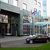 Гостиница Новотель Москва-Центр, Москва - TRAVEL.RU