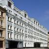 Гостиница Петр I, Москва - TRAVEL.RU