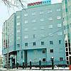 Гостиница Протон, Москва - TRAVEL.RU
