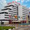 Гостиница Рус-Отель, Москва - TRAVEL.RU
