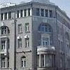 Гостиница Савой, Москва - TRAVEL.RU