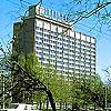 Гостиница Спутник, Москва - TRAVEL.RU