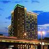 Гостиница Holiday Inn Сущевский, Москва - TRAVEL.RU