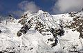 Итальянские Альпы: Мон-Блан и Новый Год в долине Аоста - фотографии из Италии - Travel.ru