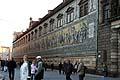 Выходные в столице Саксонии - фотографии из Германии - Travel.ru