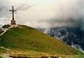 Дикий Запад Восточной Европы - фотографии из Румынии - Travel.ru