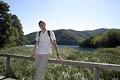 Рассказ о путешествии в сказку - фотографии из Хорватии - Travel.ru