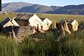 Из перуанского дневника - фотографии из Перу - Travel.ru
