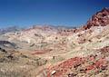 Два дня в Долине Смерти - фотографии из США - Travel.ru