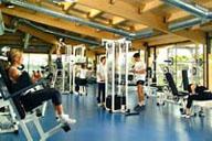 Estival La Pineda 4 sport