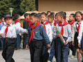 Одна неделя в Северной Корее - фотографии из Северной Кореи - Travel.ru