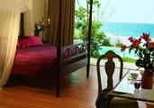Mandola Rosa Suites & Villas