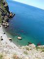 Поход по Крыму - фотографии с Украины - Travel.ru