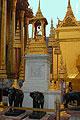 По Камбодже и Таиланду / Камбоджа