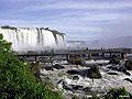 Бразилия / Бразилия