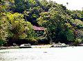 Штат Сабах. Борнео - фотографии из Малайзии - Travel.ru