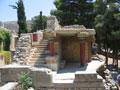 Крит / Греция