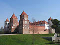 Новая Беларусь: путешествие в глубинку - фотографии из Белоруссии - Travel.ru
