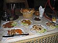 Побег в сказку или Тунис глазами туриста - фотографии из Туниса - Travel.ru