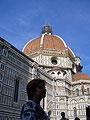 Заметки о Флоренции, неделя в мае / Италия