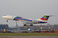 Ту-134Б