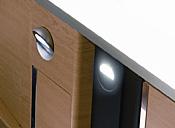 Индивидуальная лампа освещения / Япония
