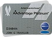 Platinum / США