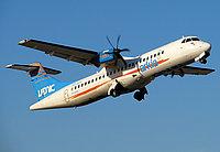 ATR-72 / Израиль