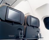 эконом-класс, Airbus A340 / Швейцария