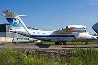 Ан-74 / Россия