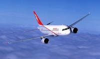 Airbus A320 / ОАЭ